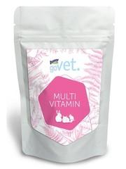Bunny nature Bunny nature govet multi vitamin