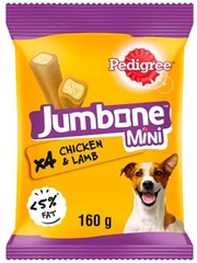 Pedigree Pedigree Jumbone Mini Kip&Lam