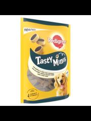 Pedigree Pedigree tasty minis cheesy bites