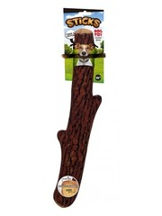 Plubber Plubber stick