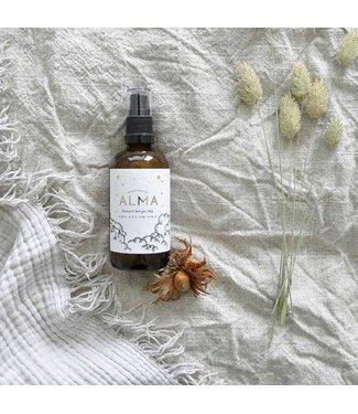 ALMA Babycare Alma Body & Pillow spray