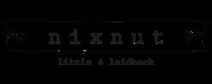 NixNut
