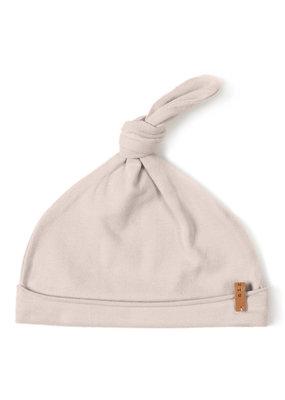 NixNut Newbie Hat Old pink