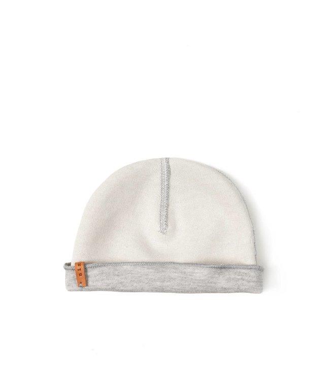 NixNut Double hat