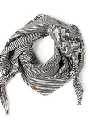 NixNut Baby scarf