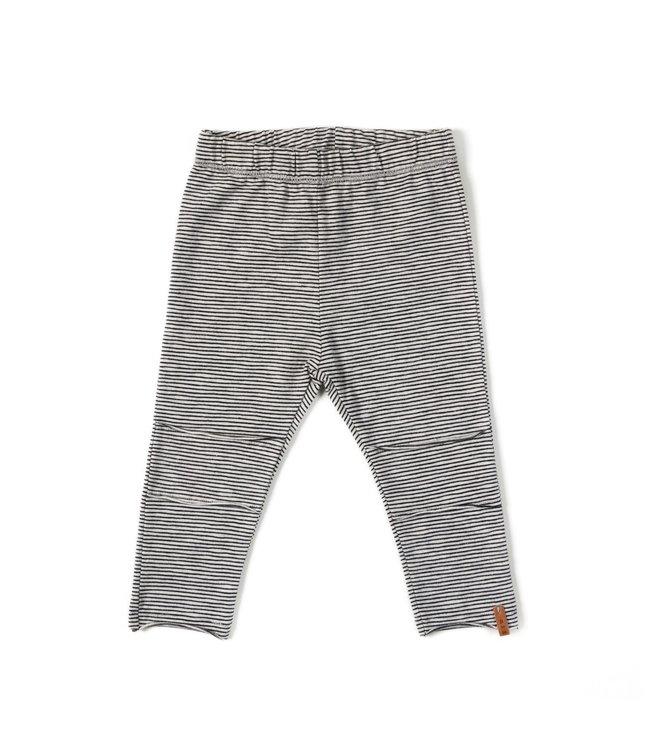 NixNut Legging Stripe