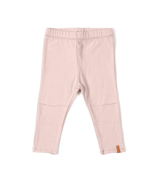 NixNut Legging Old pink