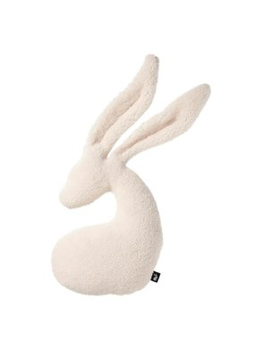 Mies & CO Knuffel Bunny