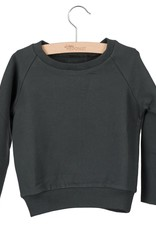 Little Hedonist LH Sweater Caecilia Pirate Black
