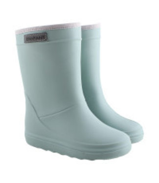 EN FANT Enfant Triton Rain Boot Mint