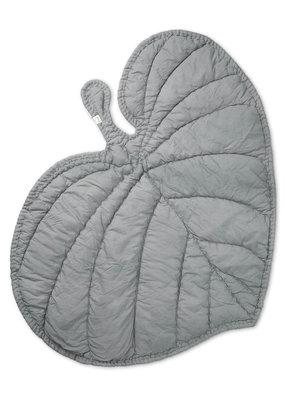 Nofred NF Leaf Blanket Grey