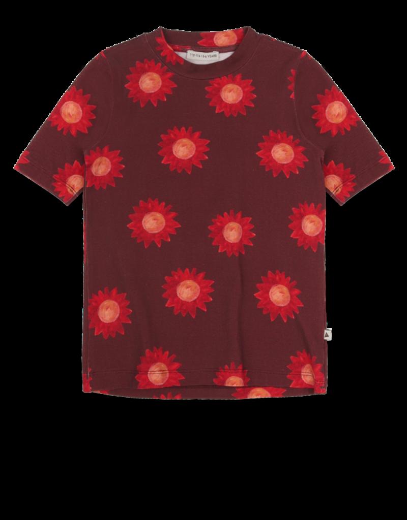 Ammehoela Shirt Sofie