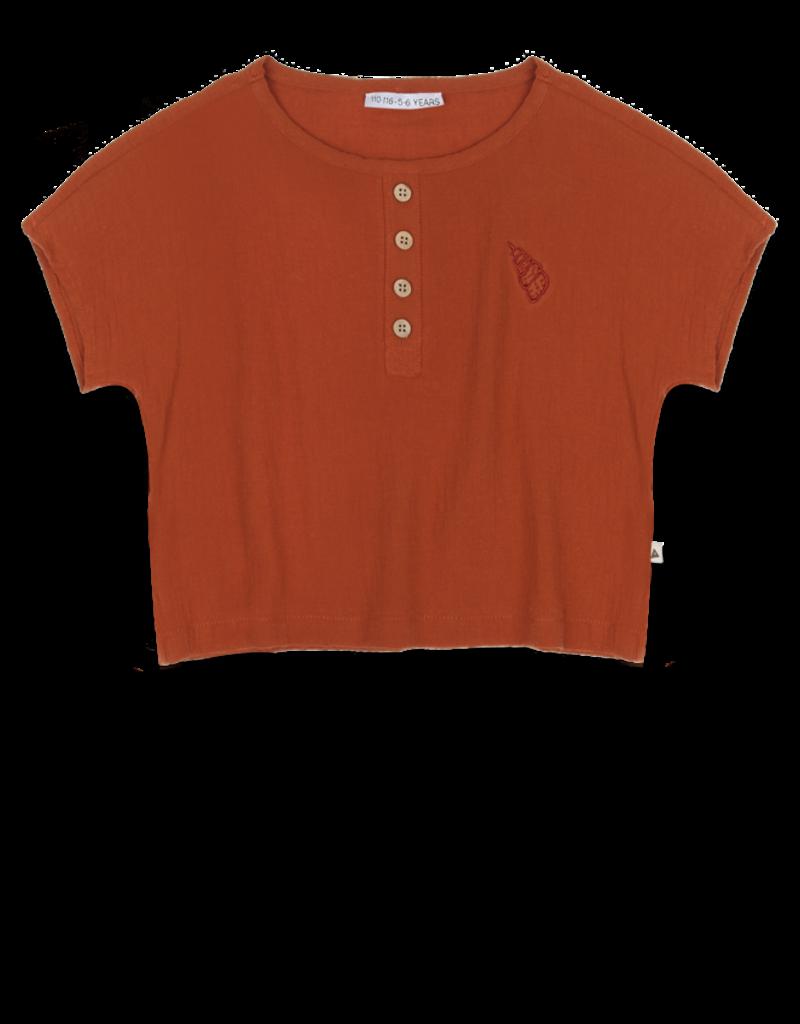 Ammehoela Shirt June