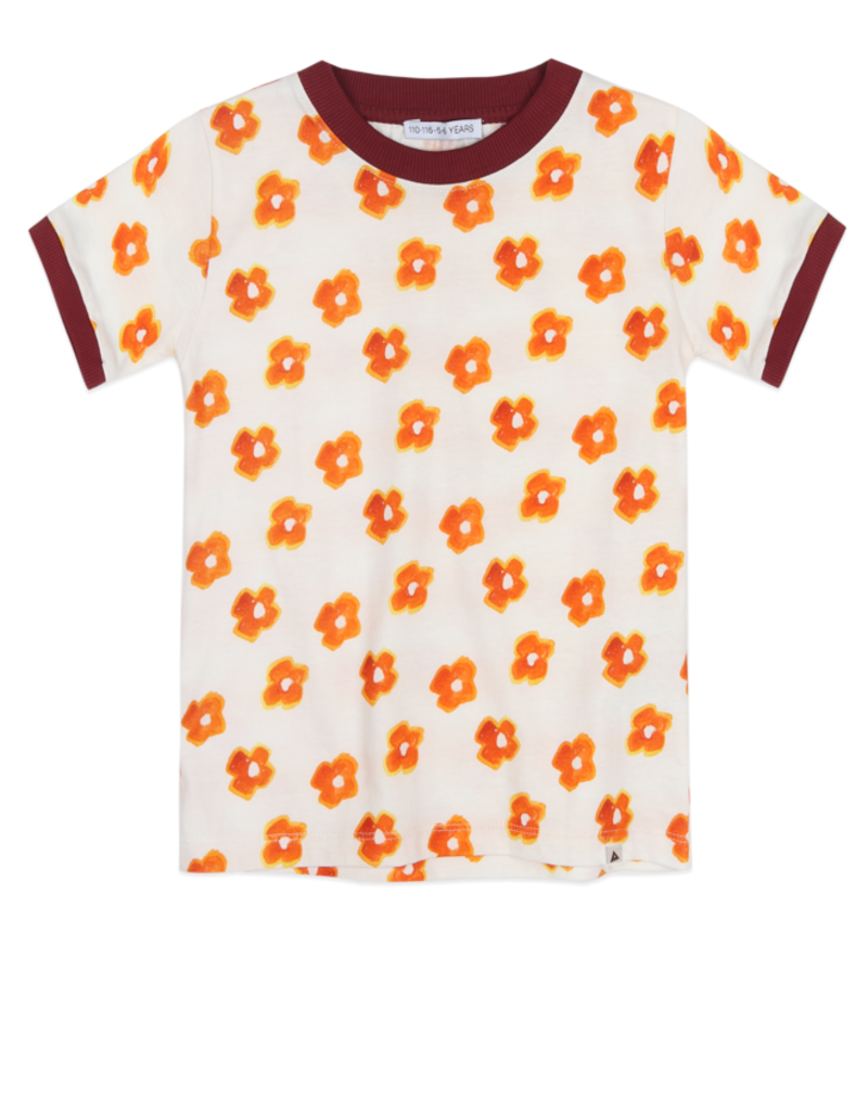 Ammehoela Shirt Ringer