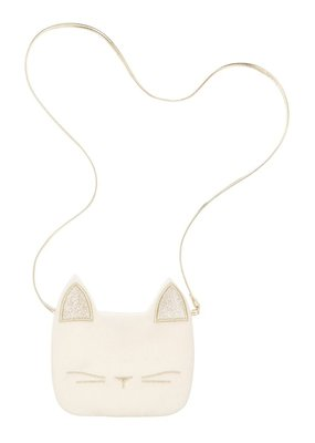 Mimi & Lula Cute cat bag