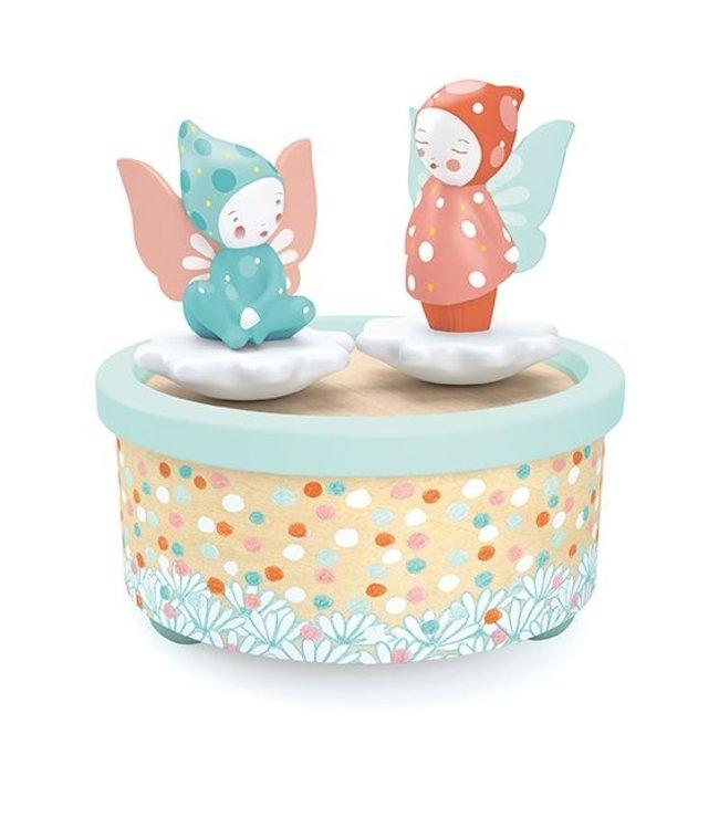 Djeco Fairy Melody