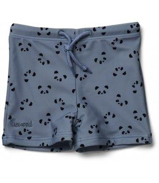 Liewood Liewood Otto Swimpants Panda