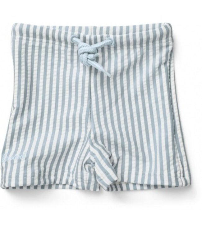 Liewood Liewood Otto Swimpants