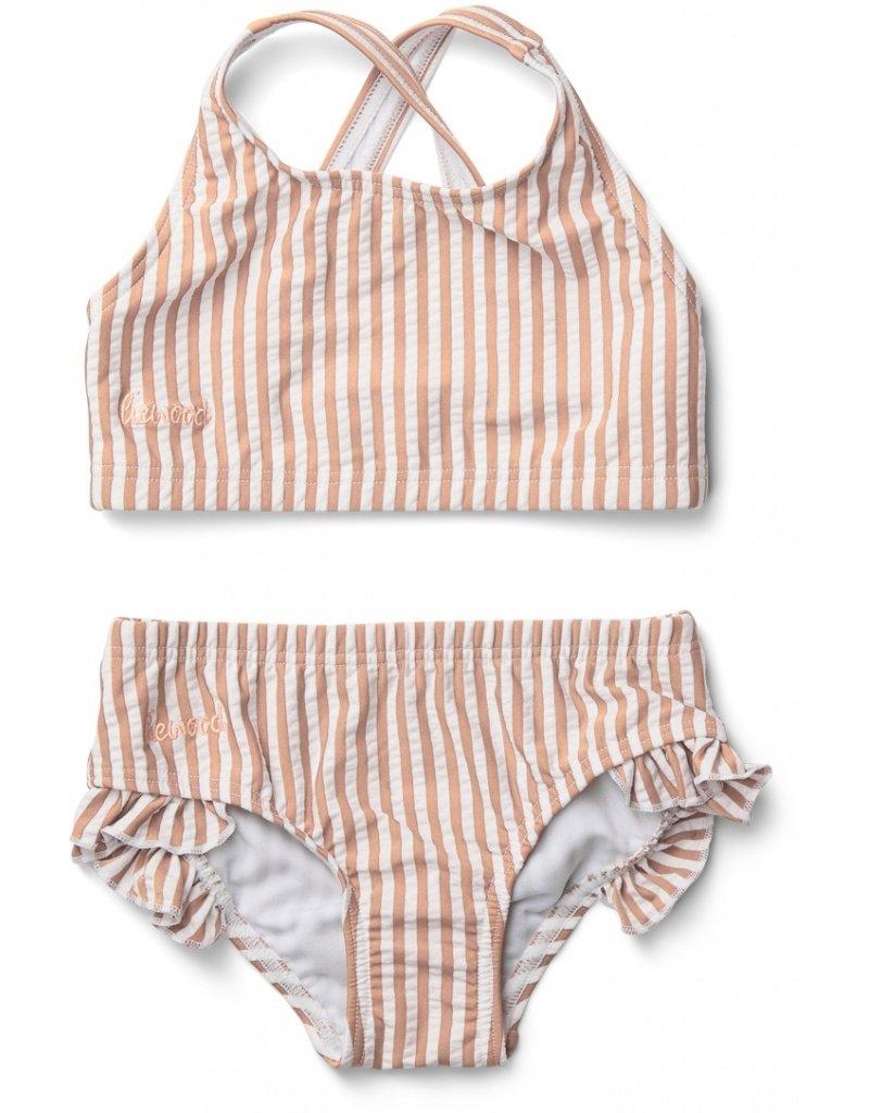 Liewood Liewood Juliet bikini