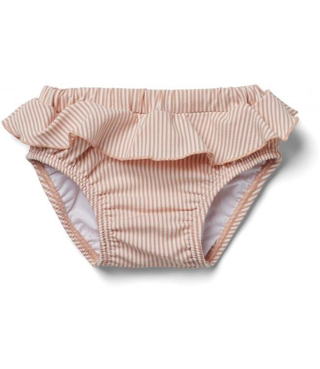 Liewood Liewood Elise baby swim pants