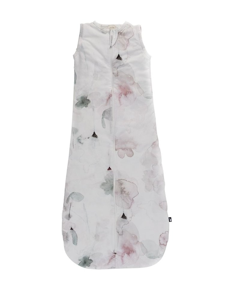 Mies & CO Summer Sleeping Bag Forever Flower