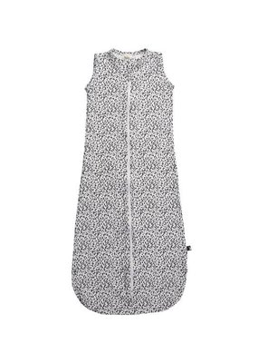 Mies & CO Summer Sleeping Bag Wild Child White