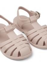 Liewood Bre sandals Rose