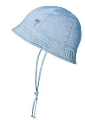 MP denmark Mads Bell Hat