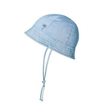 MP denmark Mads Bell Hat