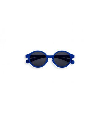 Izipizi Baby sun Marine Blue 0-12mnd