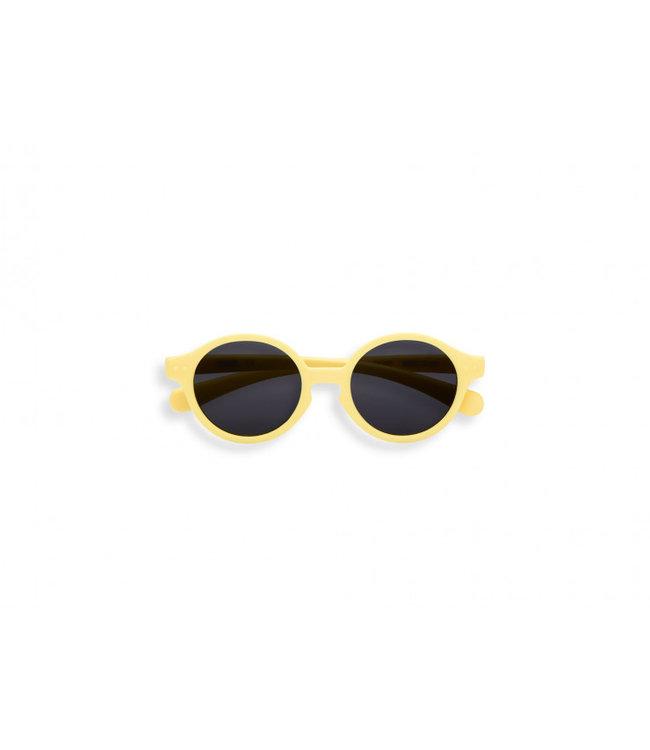 Izipizi Baby sun Lemonade 0-12mnd