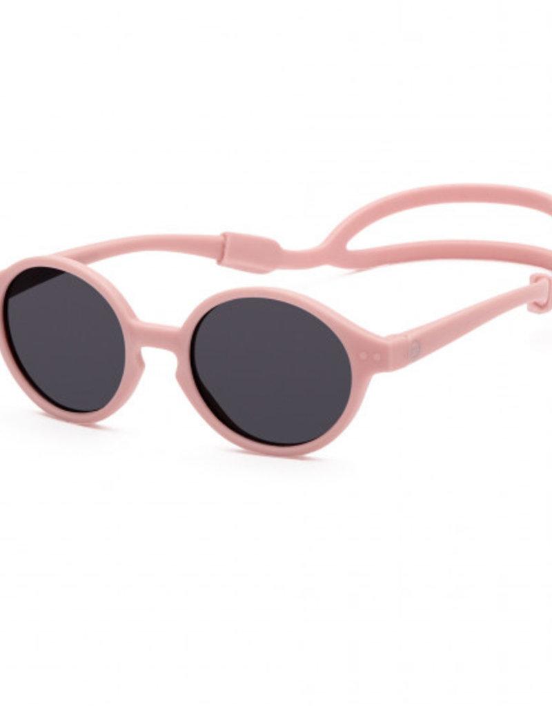 Izipizi Sun Kids Pastel Pink 12-36mnd