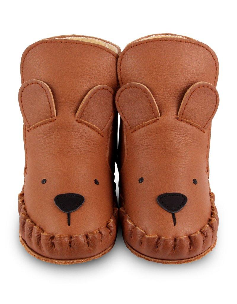 Donsje Kapi classic lining Bear
