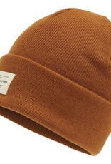 Soft Gallery Gazz hat pumpkin spice