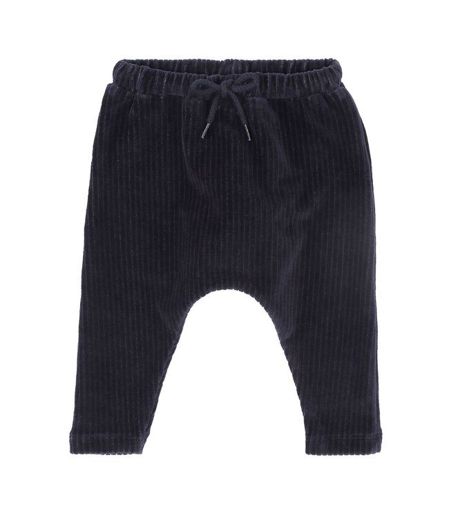 Soft Gallery Hailey pants carbon