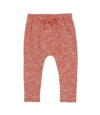 Soft Gallery Faura pants flowerdust