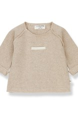 1 + in the family Emanuel sweater Cream