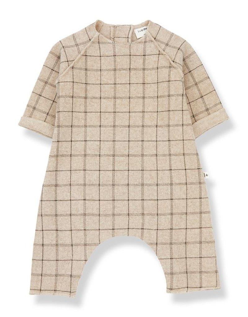 1 + in the family Laurent jumpsuit