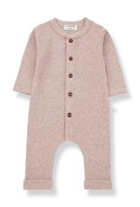 1 + in the family Lomond jumpsuit Rose