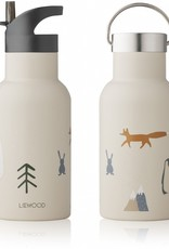 Liewood Anker water bollte Arctic mix
