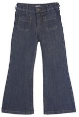 Emile & Ida Denim pantalon R066