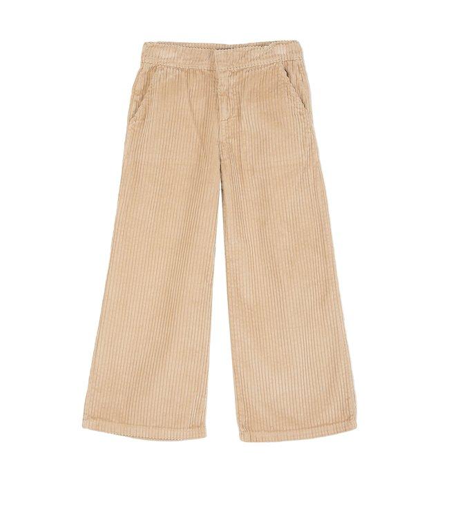 Emile & Ida Dune pantalon R086