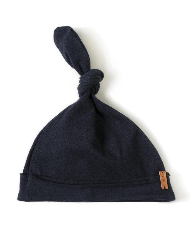 NixNut Newbie Hat Night