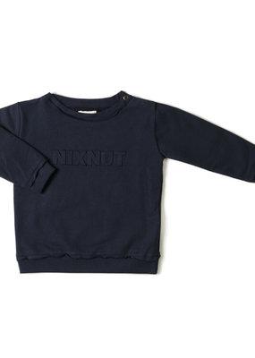 NixNut Nix Sweater Night