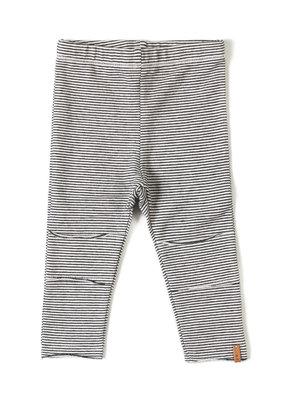 NixNut Winter legging ST stripe
