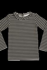 Blossom Kids Peterpan longsleeve petit stripes
