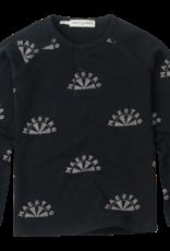 Sproet & Sprout T-shirt Grandad Maestro