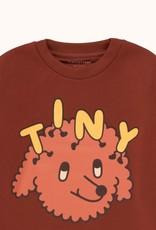 Tiny Cottons Tiny Dog sweatshirt