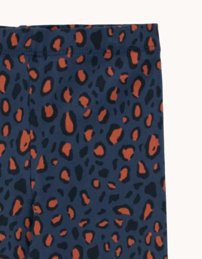 Tiny Cottons Animal print pant