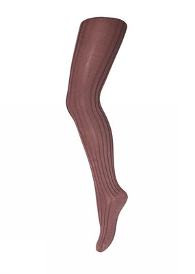MP denmark Tights cotton rib 130 3127